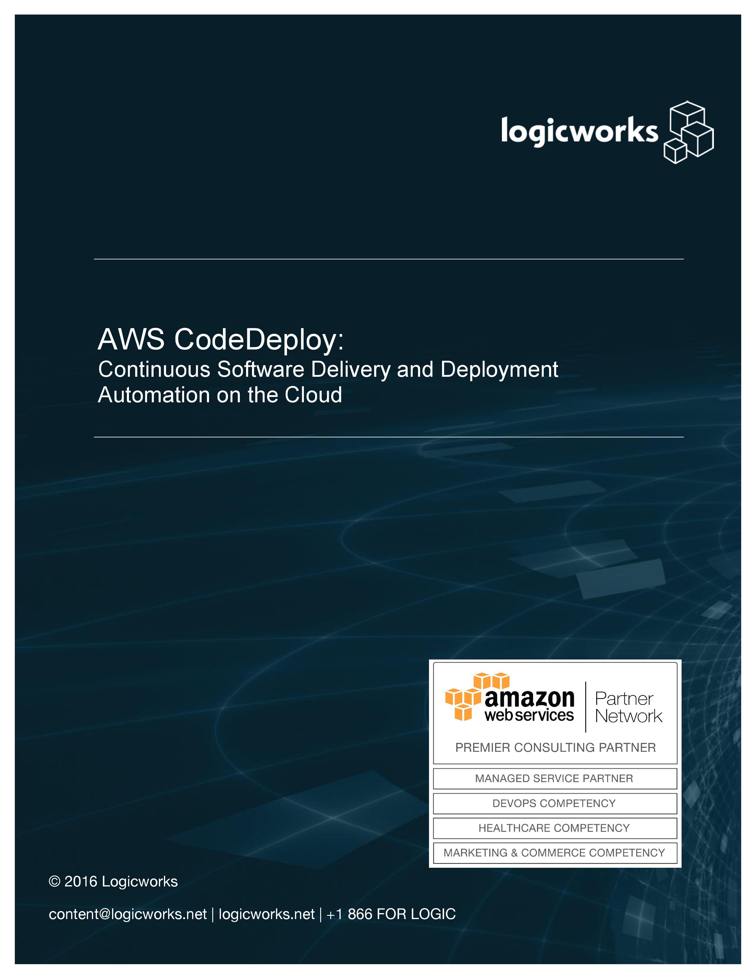 AWS CodeDeploy.jpg