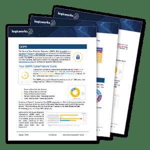 Compliance_Assessment_Report_400x400