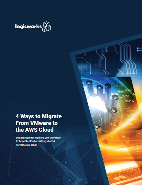 4 ways migrate cover.png