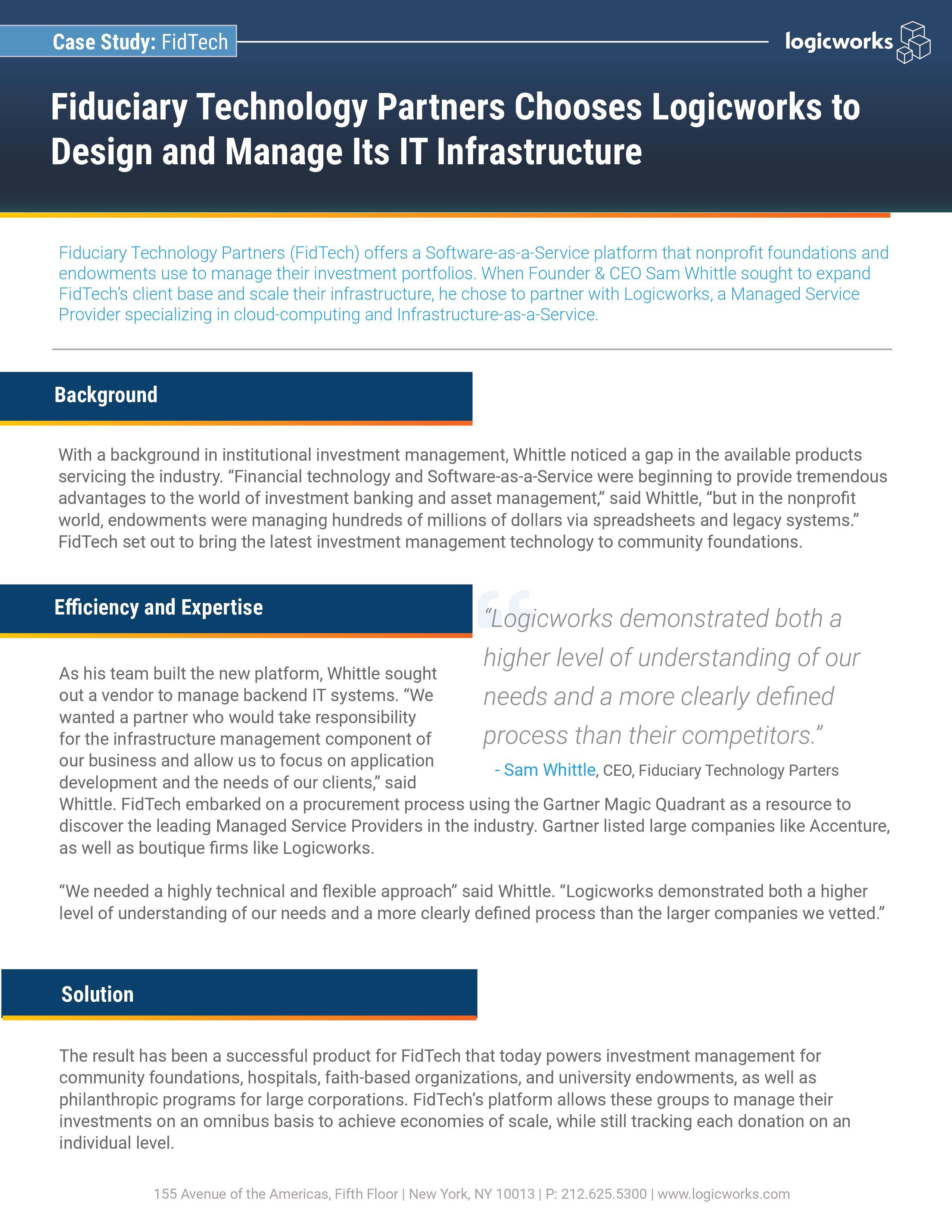 Fiduciary Technology-2.jpg