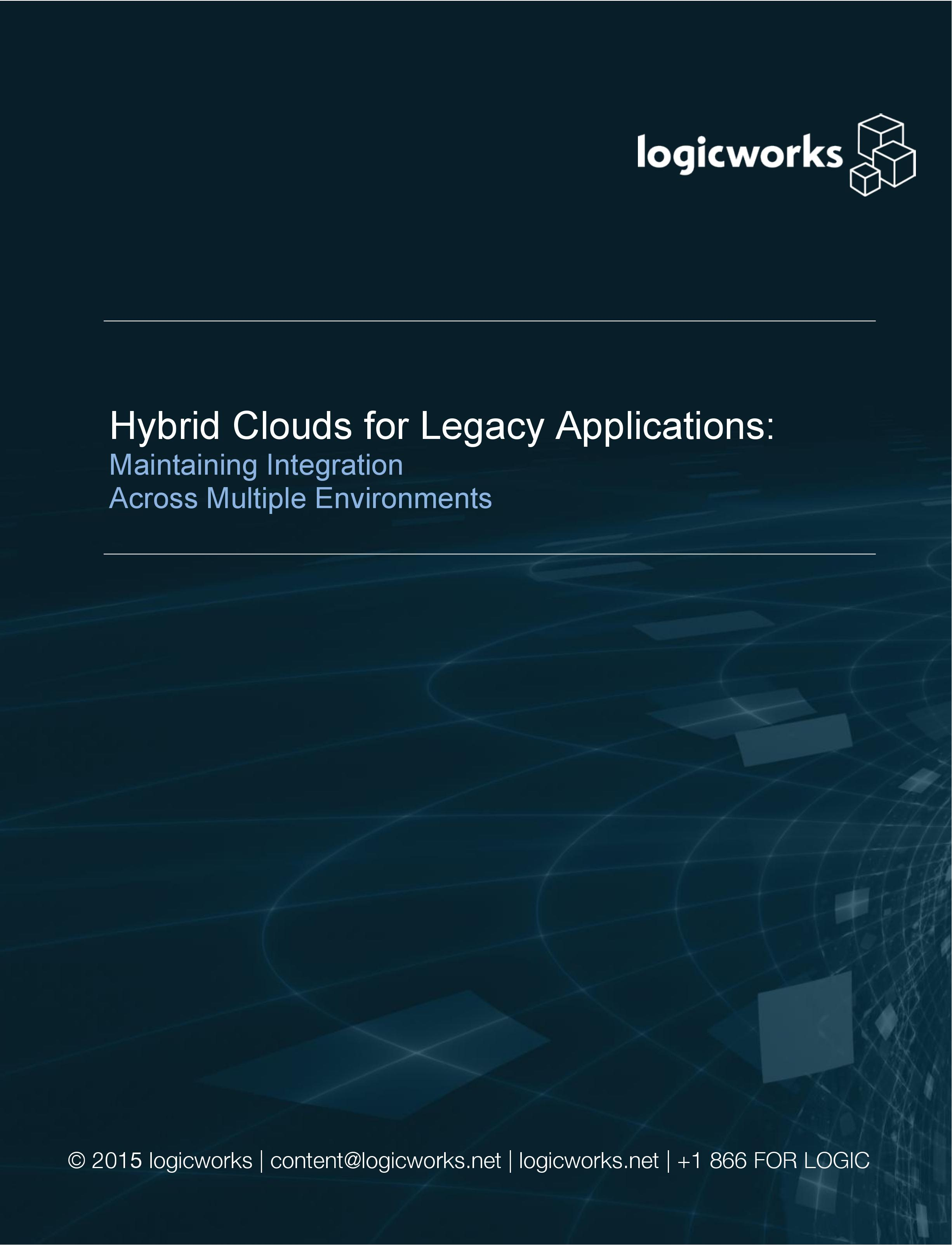 Hybrid Clouds for Legacy Applications.jpg