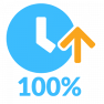 100_uptime_icon_performance_page_500x500_2-150x150.png