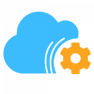 AWS_icons-01-300x300.png