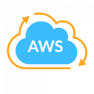 AWS_icons-04-300x300.png