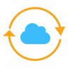 Automate_cloud_icon_performance_page_500x500-04-150x150.png