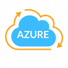 Azure_icons-04-150x150