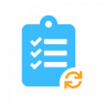 Build_and_migrate_icons-05-150x150.png