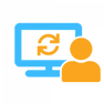 Saas_page_icons-04-300x300.png