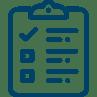 AWS Architectures Elements & Compliance