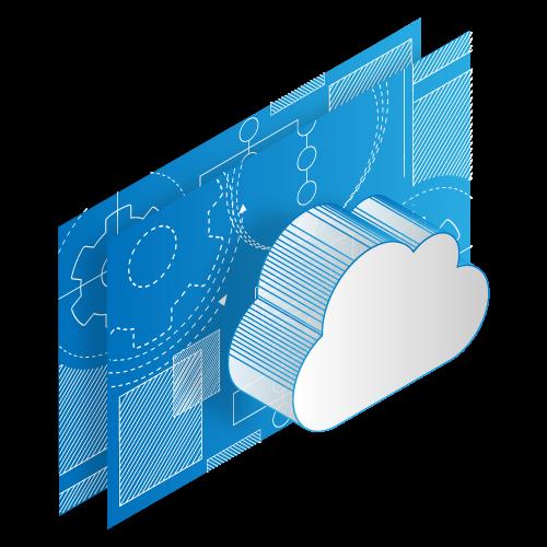 Cloud Migration Planning