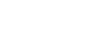 logicworks-logo.png