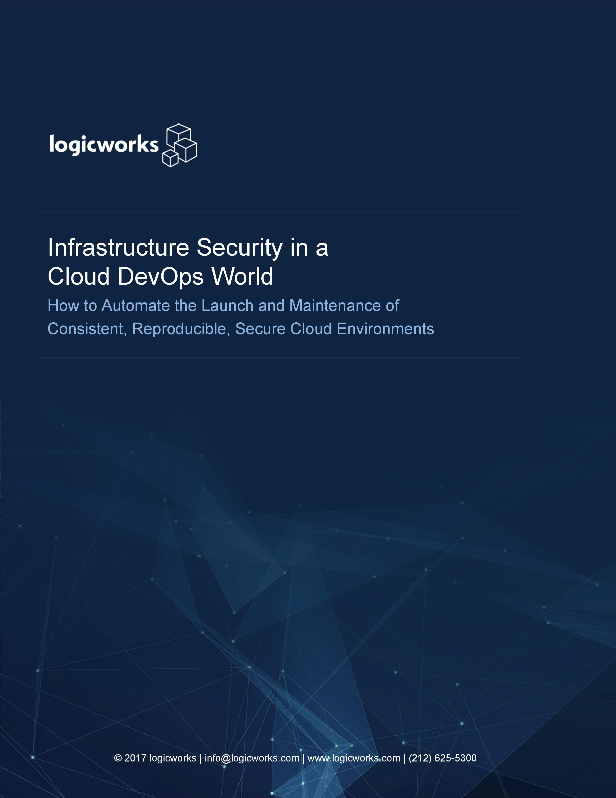 Infrastructure Security in a Cloud DevOps World.jpg