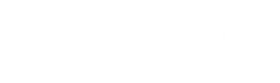 LW-Logo-White-Transparent.png