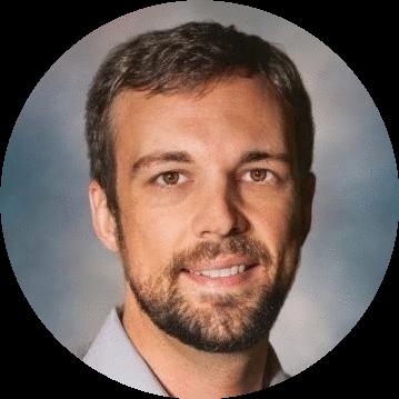 Matt_Sharp_Logicworks