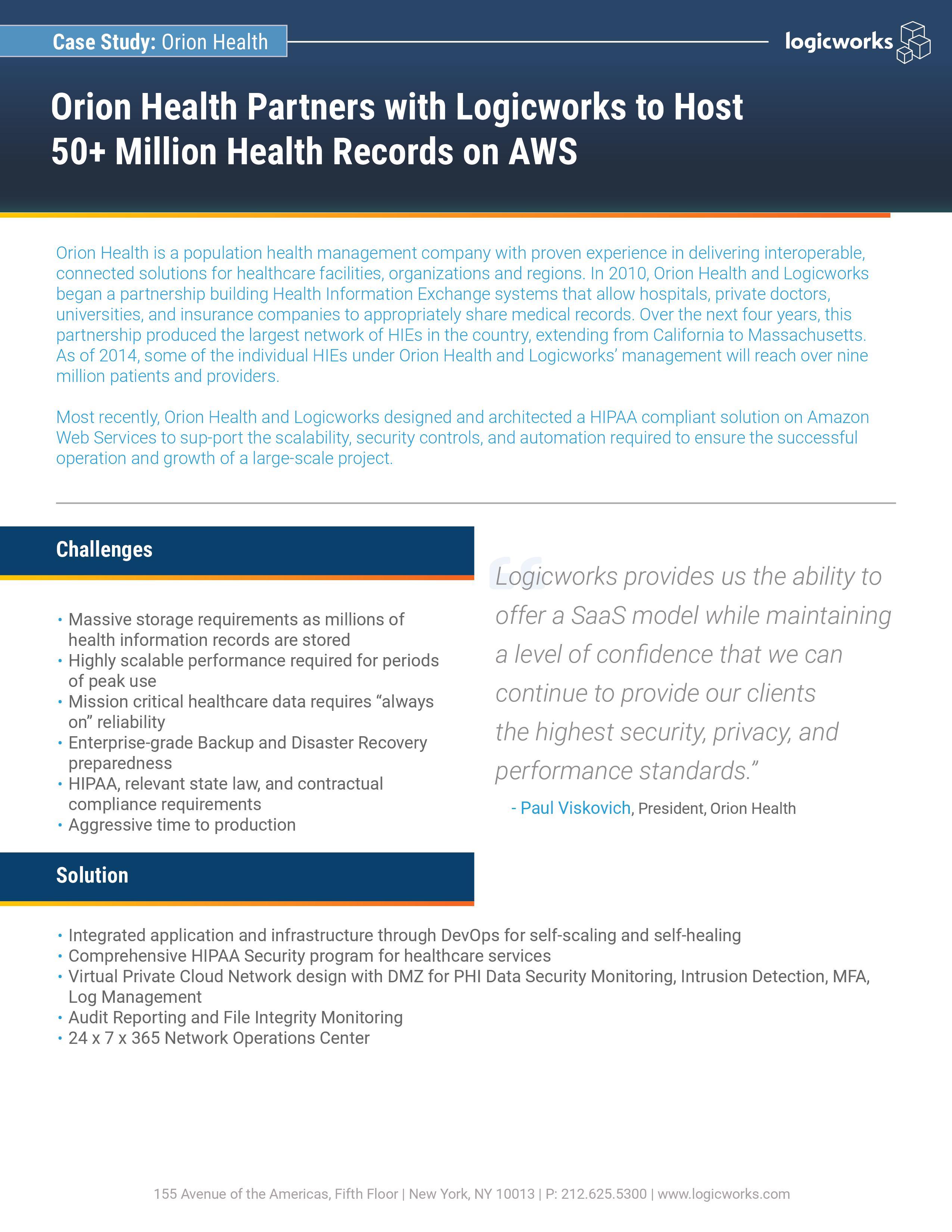Orion Health Partners.jpg