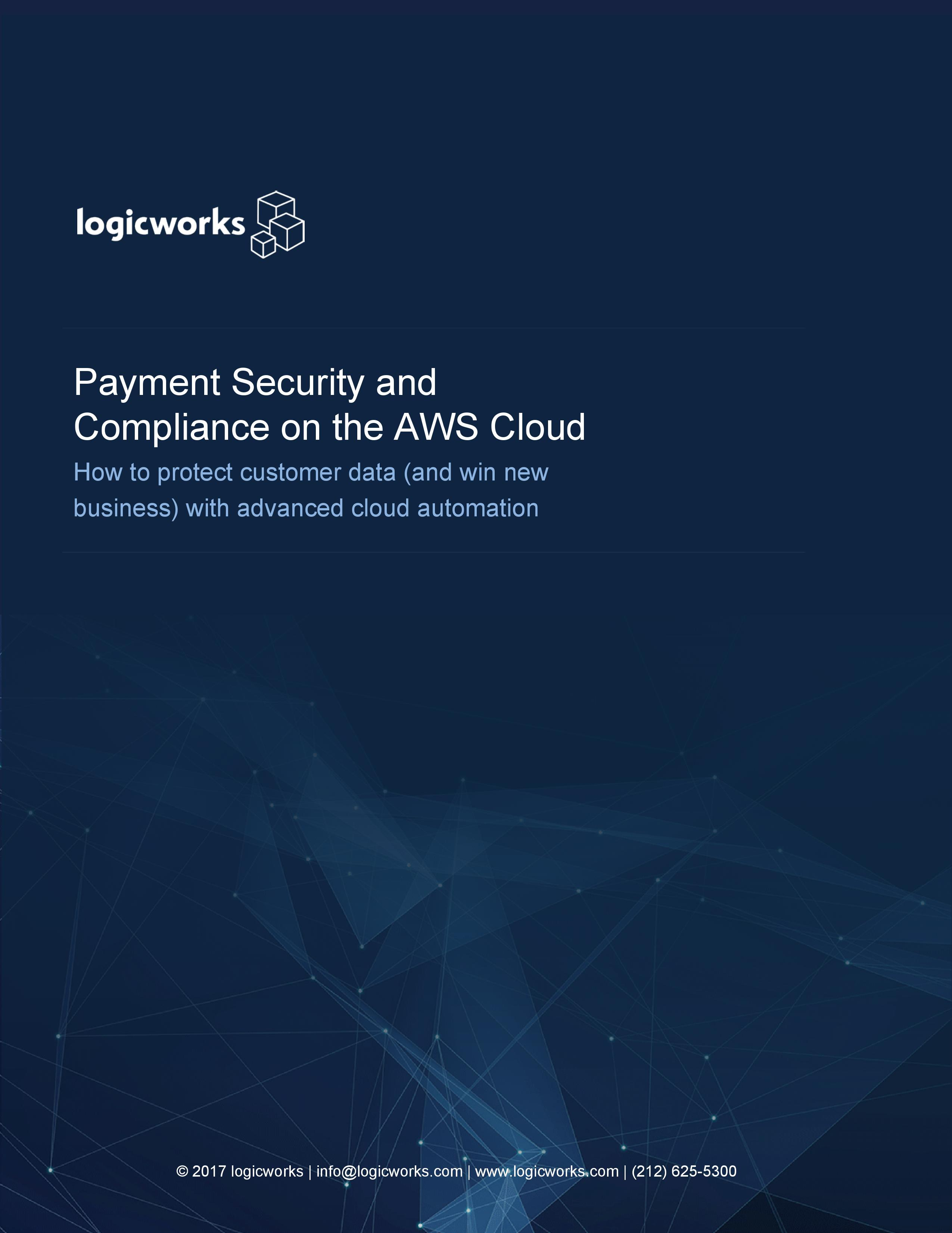 Payment Security and Compliance on the AWS Cloud.jpg