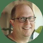 Phil_Christensen_Logicworks