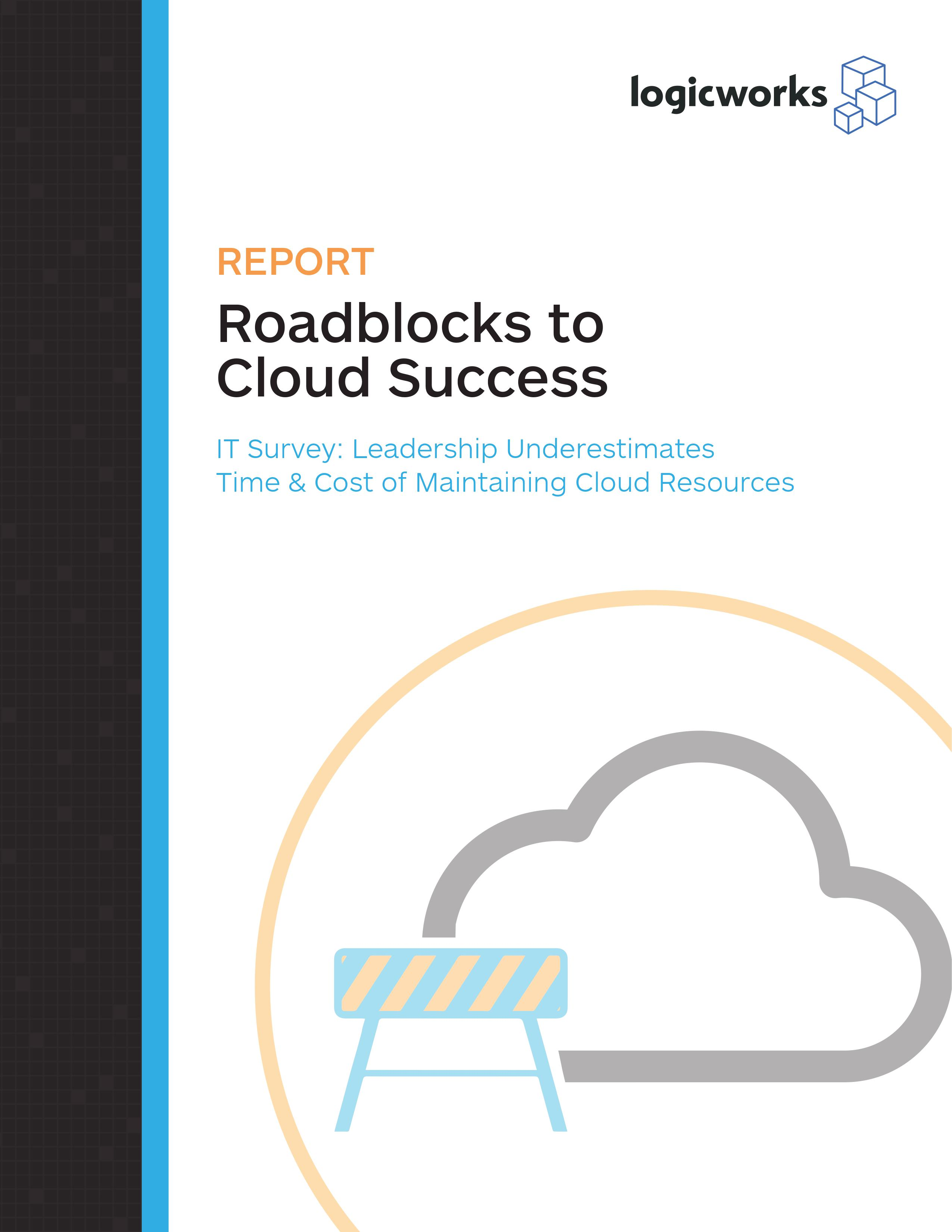 Roadblocks to Cloud Success.jpg