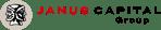 Janus-Capital-Logo-1.png