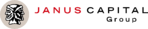 Janus-Capital-Logo-1.png