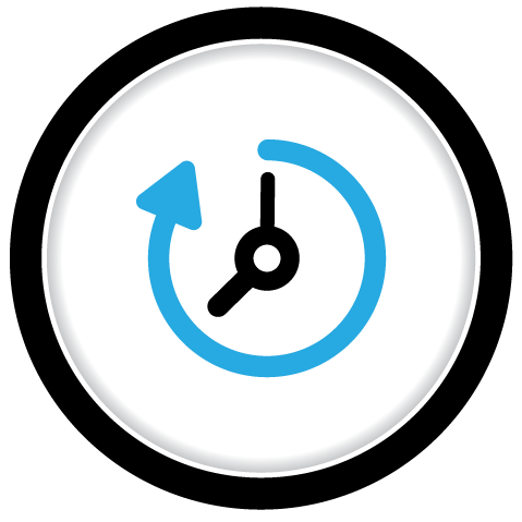 Copy of LW-icon-availability.png