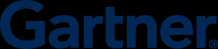Gartner_logo_blue_small_digital